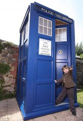 5-year-old-tardis-2.jpg