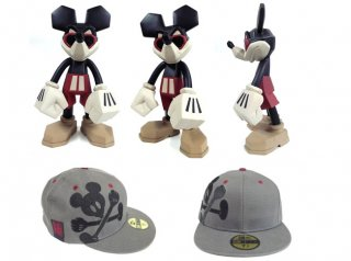 Bloc28_Mickey_Mouse_by_Span.jpg