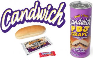 candwich-for-sale.jpg