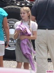 the-hunger-games-set-photos_2.jpg