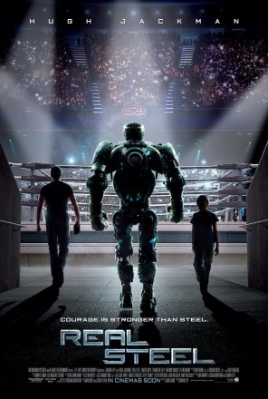 Real-steel-international.jpeg