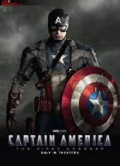 captain-america-the-first-avenger-chris-evans.jpg