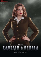 captain-america-the-first-avenger-peggy-carter.jpg
