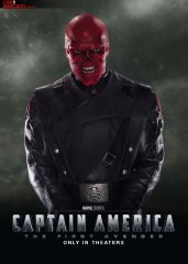 captain-america-the-first-avenger-red-skull.jpg