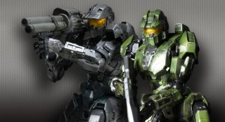 square-enix-halo-figures.jpg