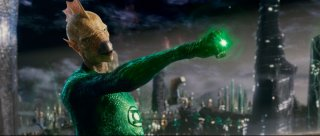 green-lantern-movie-image-131.jpg