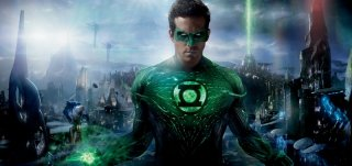 green-lantern-movie-image-32.jpg