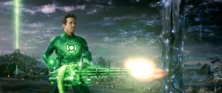 green-lantern-movie-image-62.jpg