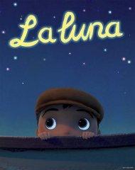 la_luna_poster.jpg