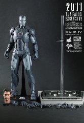 IM2 - Mark IV Limited Edition Collectible Figurine (Secret Project) (2011 Toy Fairs Exclusive)_PR11.jpg