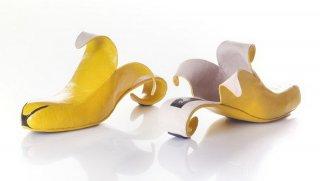 kobi-levi-unique-shoes_1.jpg