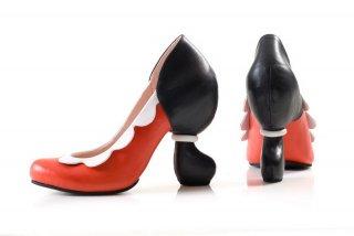 kobi-levi-unique-shoes_14.jpg