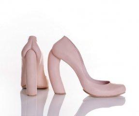kobi-levi-unique-shoes_23.jpg