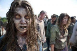 walking-dead-season-2.jpg