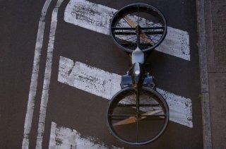 Hoverbike-2.jpg