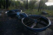 hoverbike-1.jpg