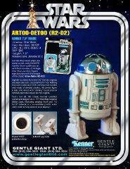 R2-D2KennerSolicit.jpg