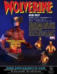 WolverineMBSolicit.jpg