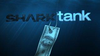 Shark-Tank-logo1.jpg