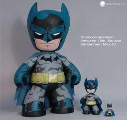 Mezco-sdcc-mega-batman-variant.jpg
