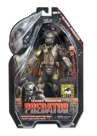 sdcc-2011-classic-predator-gort-4.jpg