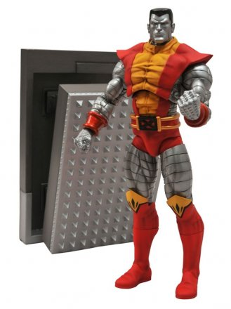 marvel-select-colossus.jpg