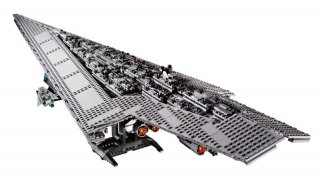 lego Super Star Destroyer-1.jpg