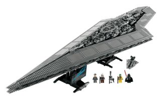 lego Super Star Destroyer-2.jpg