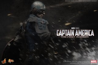 Hot Toys - Captain America_teaser.jpg
