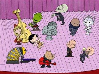 drwho-peanuts-1.jpeg