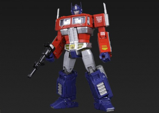 mp-10-convoy-optimus-prime-v2-1.jpg