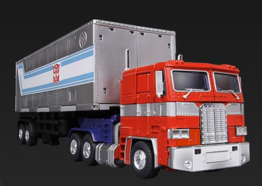 mp-10-convoy-optimus-prime-v2-2.jpg
