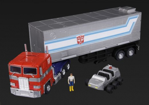 mp-10-convoy-optimus-prime-v2-3.jpg