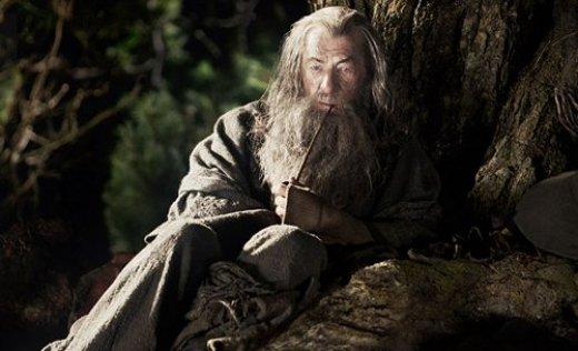 thehobbit-ianmckellen.jpg