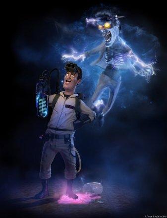 pixar-style-ghostbusters-1.jpg