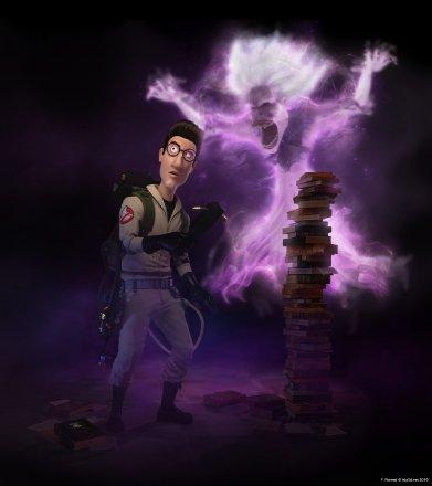 pixar-style-ghostbusters-3.jpg