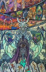 fall_of_arthas_by_breathing2004-d3jaww9.jpg