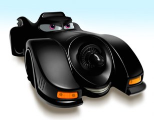 Pixar-Batmobile.jpg