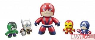 avengers-mini-muggs1.jpg