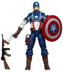 6-inch-captain-america-marvellegends-01.jpg