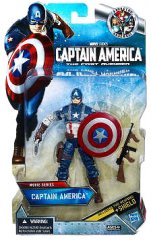 6-inch-captain-america-marvellegends-02.jpg