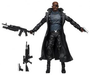 6-inch-nick-fury--marvellegends-01.jpg