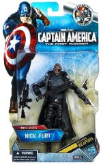 6-inch-nick-fury--marvellegends-02.jpg