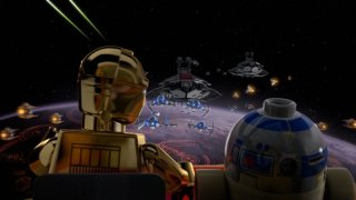 R2 and C-3PO enter interstellar adventure.jpg