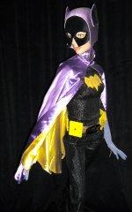 classic_batgirl_costume.jpg