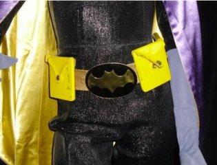 classic_batgirl_costume1.jpg