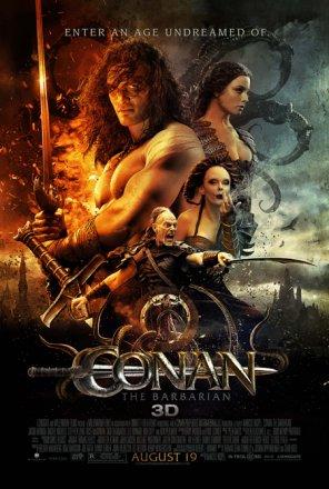 conan-barbarian.jpg