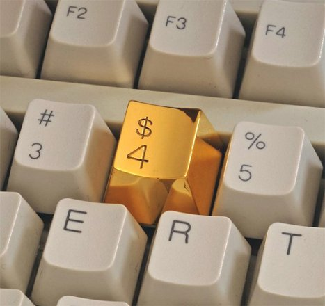 gold4-keyboard.jpg