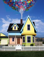 up_house2.jpg