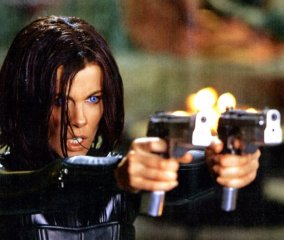 kate-beckinsale-underworld-4.jpg